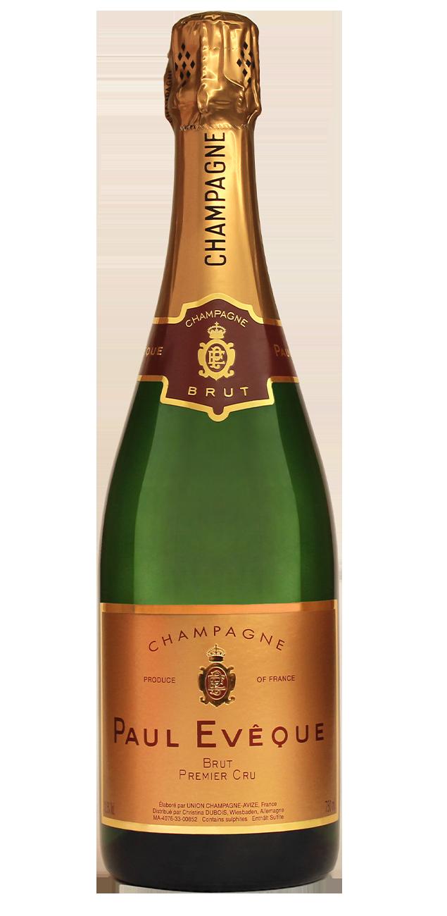 Champagnersorten